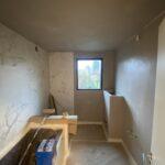 Crillesen & Sørensen Toilet - Furesøvej - 2830 Virum #cogs